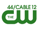 The CW 12 Bay Area