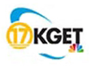 KGET 17